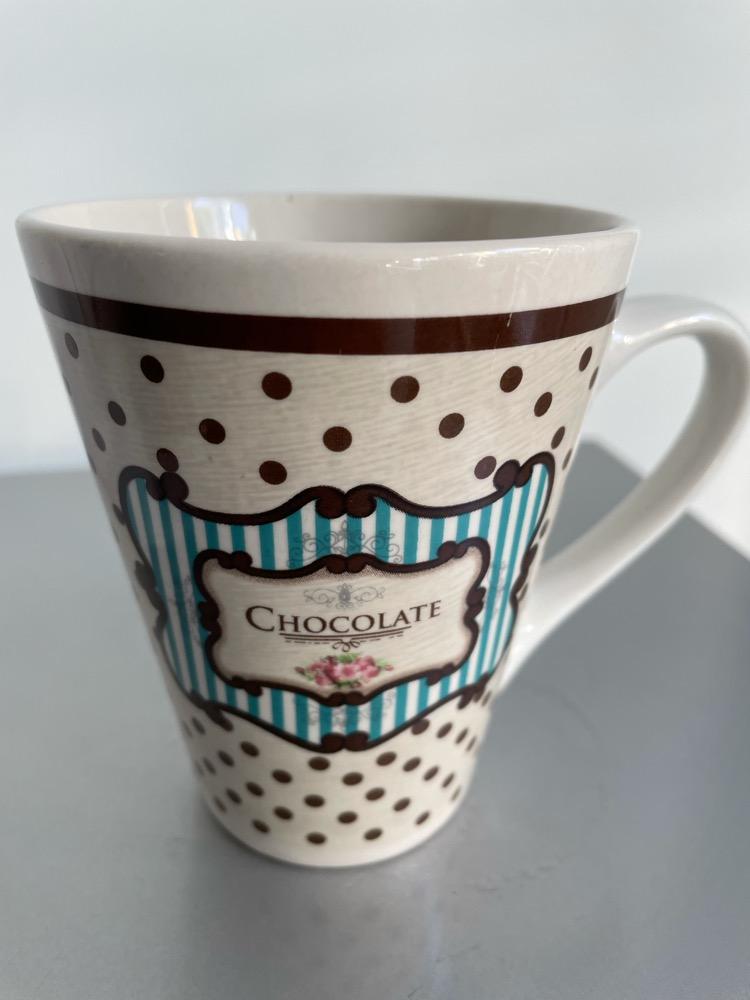Chocolademok