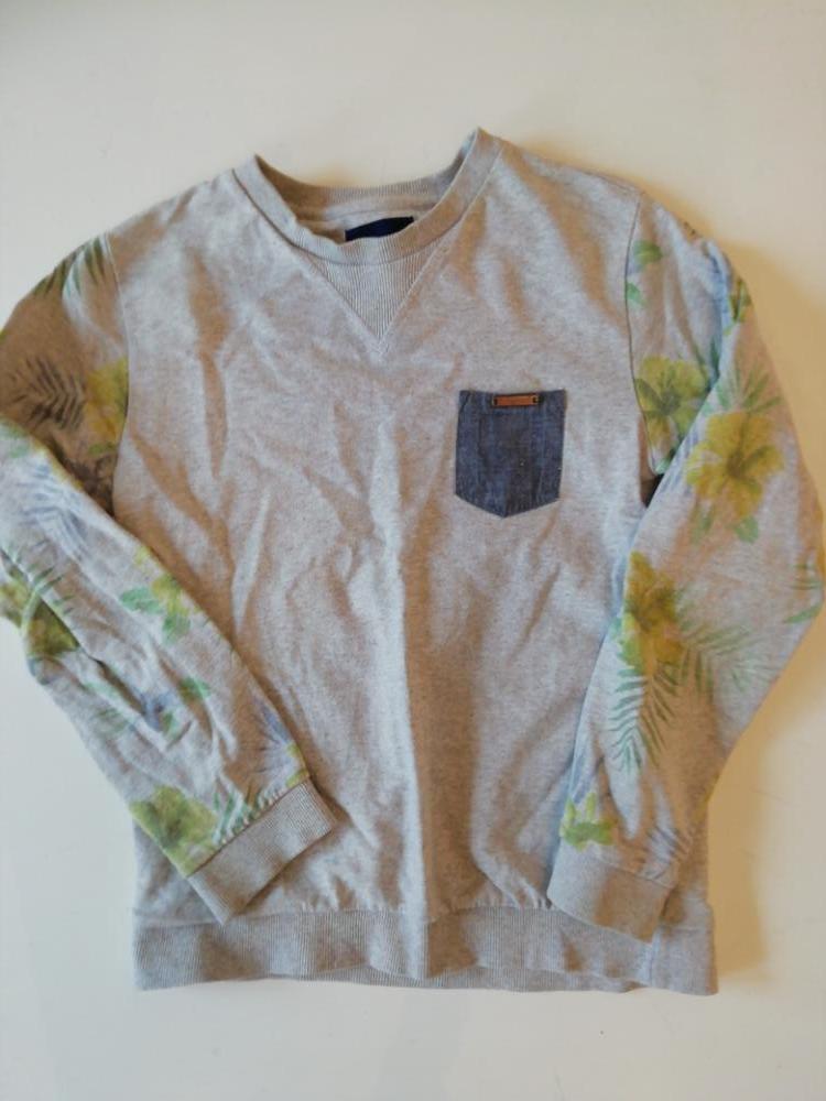 Mayoral-paita 134