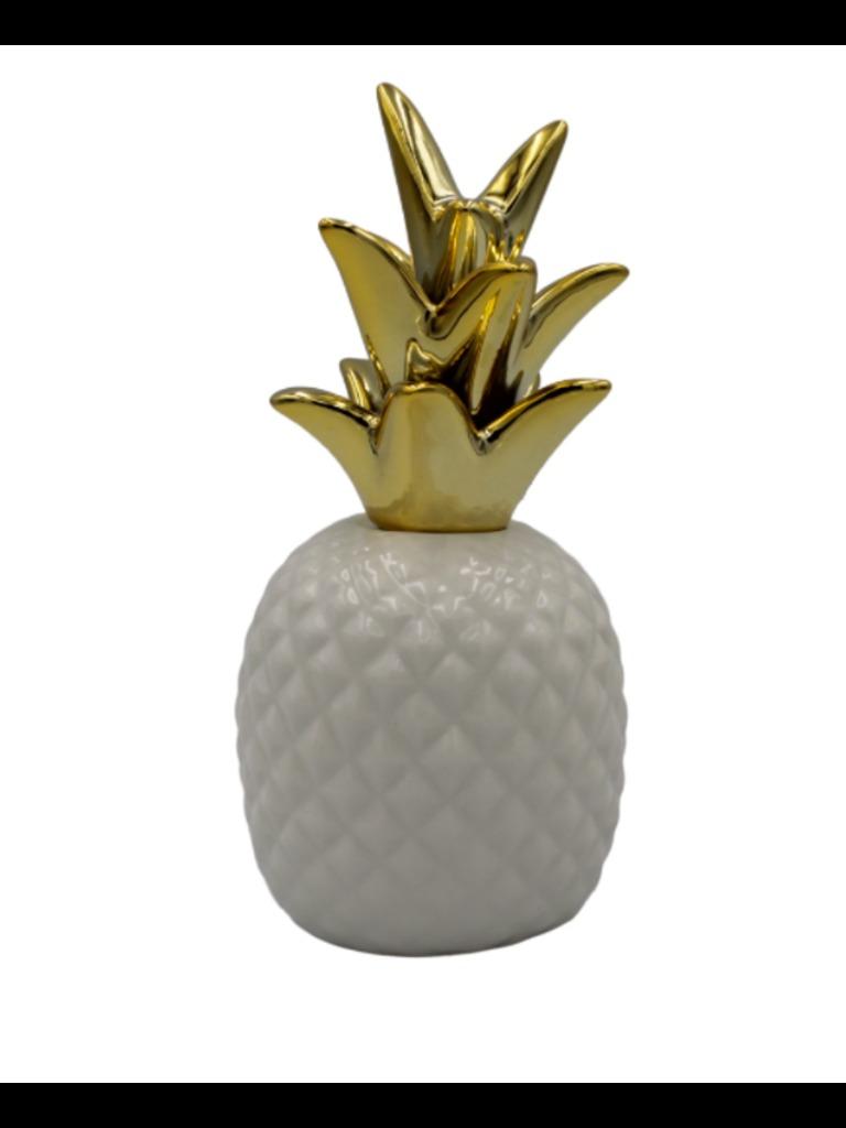 200234 ananas