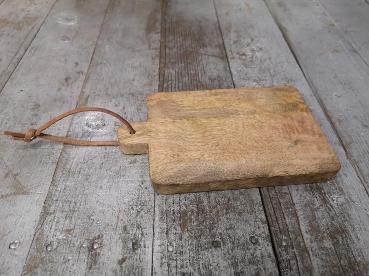 200217 plank ronde hoek