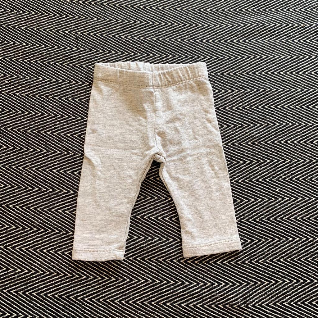 Lindex leggings,50